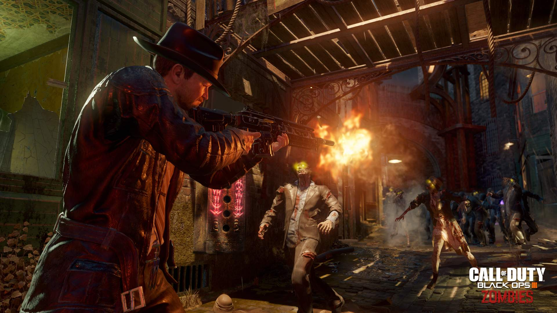 Call of Duty: Black Ops 3 The Giant Map Gets Official ... Der Riese Map Pack For Black Ops on black ops rezurrection, black ops moon map gameplay, black ops der riese wallpaper, call of duty black ops 2 zombies pack,