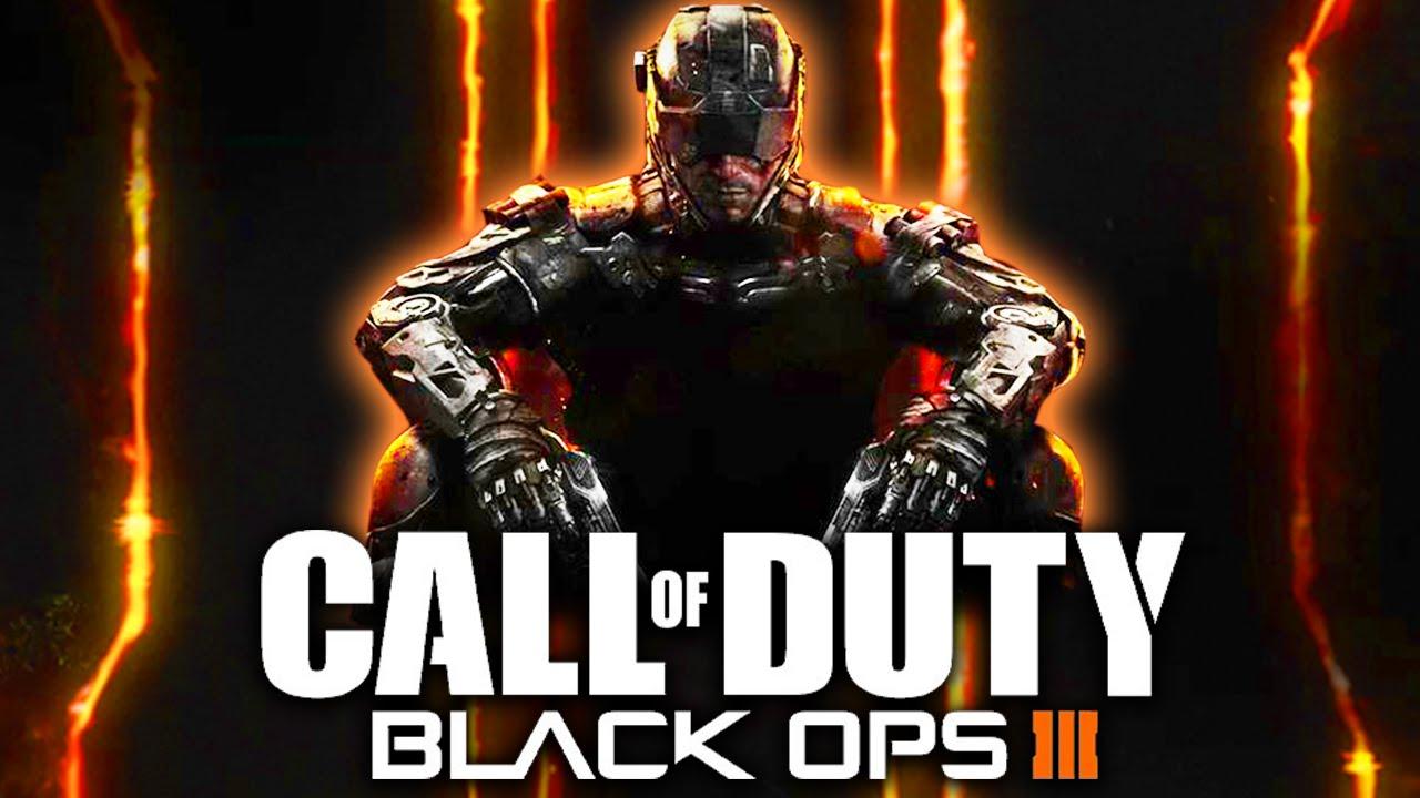 black ops 4 cross platform
