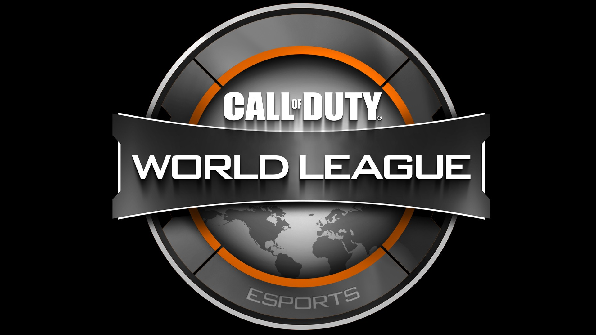 Black Ops 3 Has A New ESports League