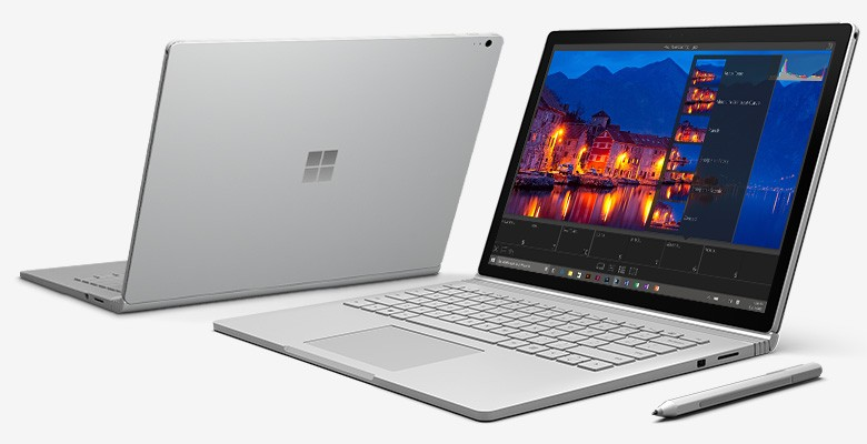 can t afford microsoft s ultimate laptop you can now lease it