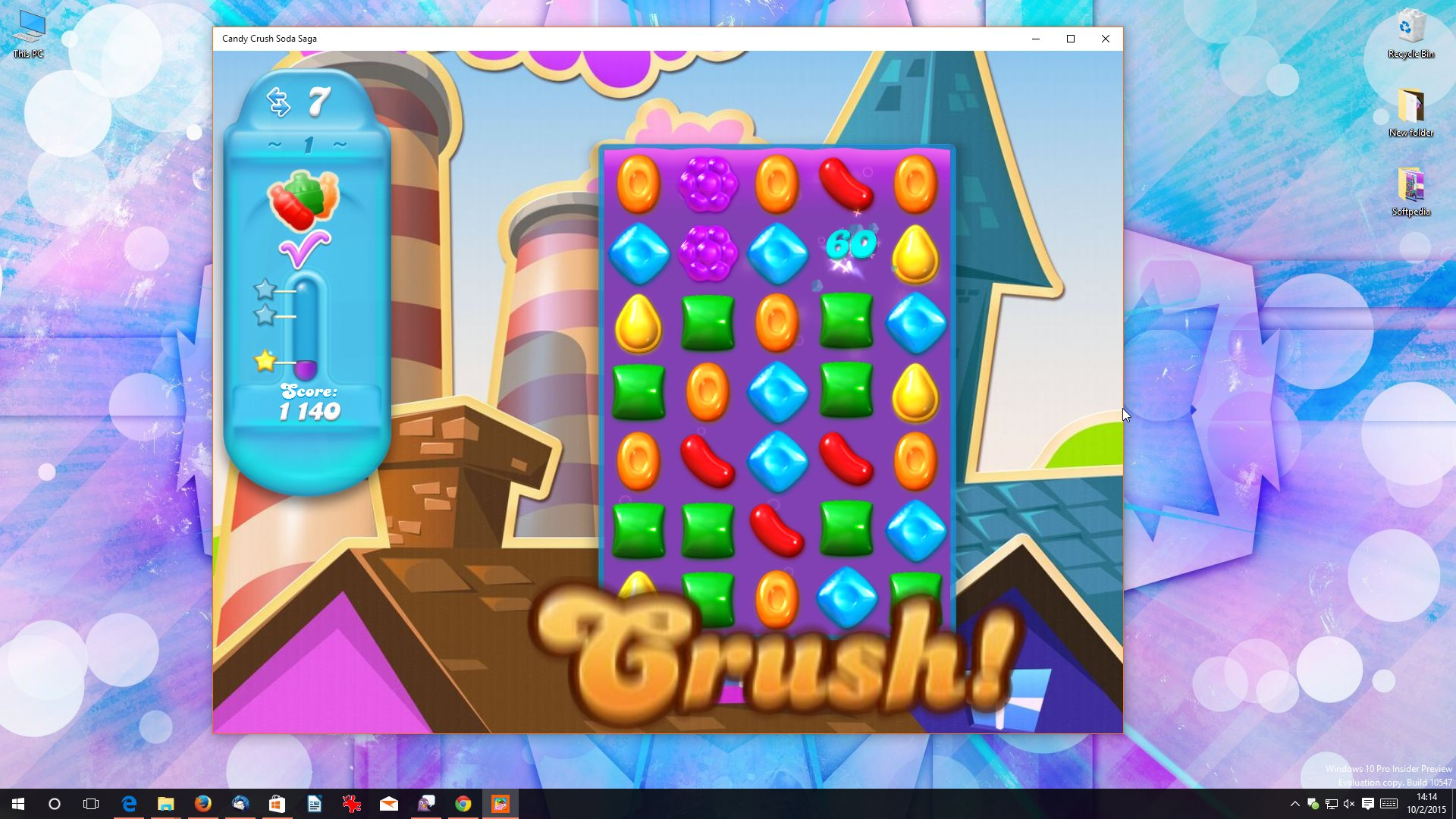 candy crush game for pc windows 7 download
