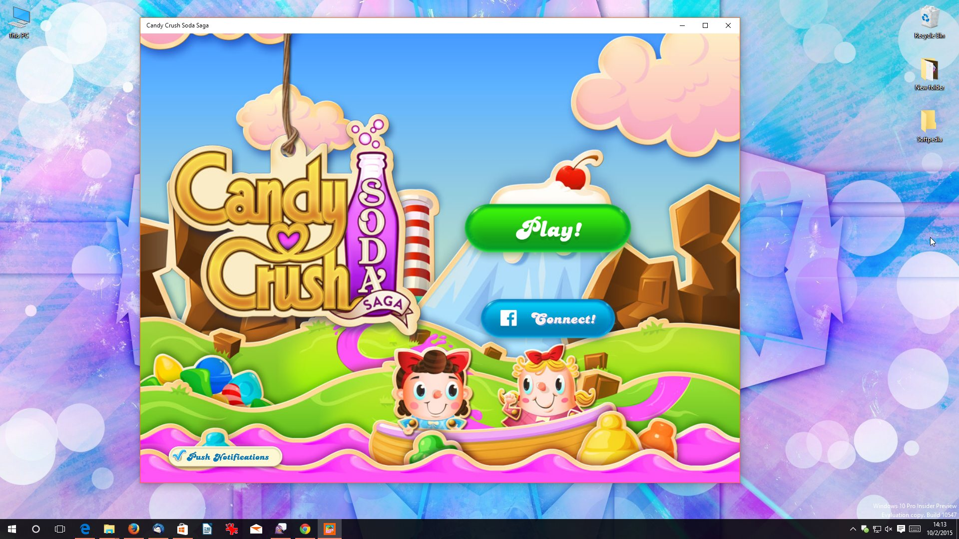 free download candy crush soda saga for windows 8