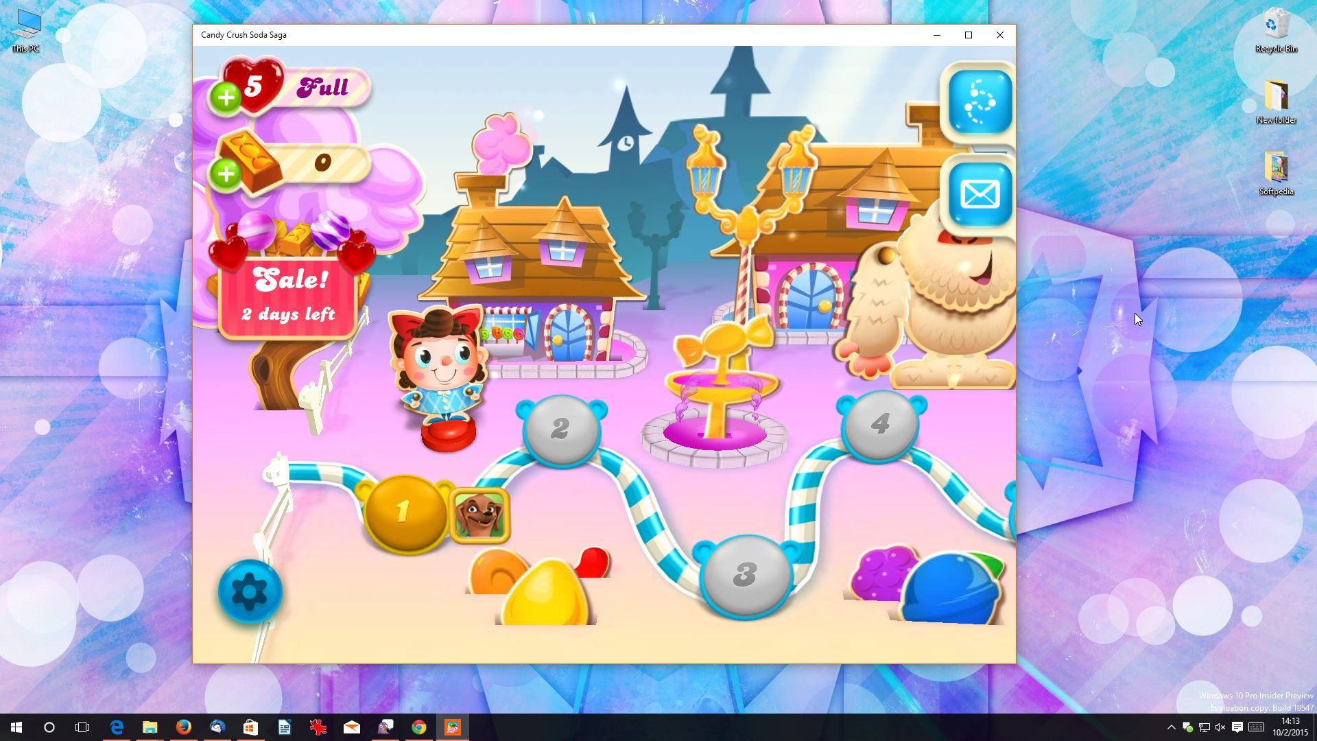 [Image: candy-crush-soda-saga-for-windows-10-now...3445-4.jpg]