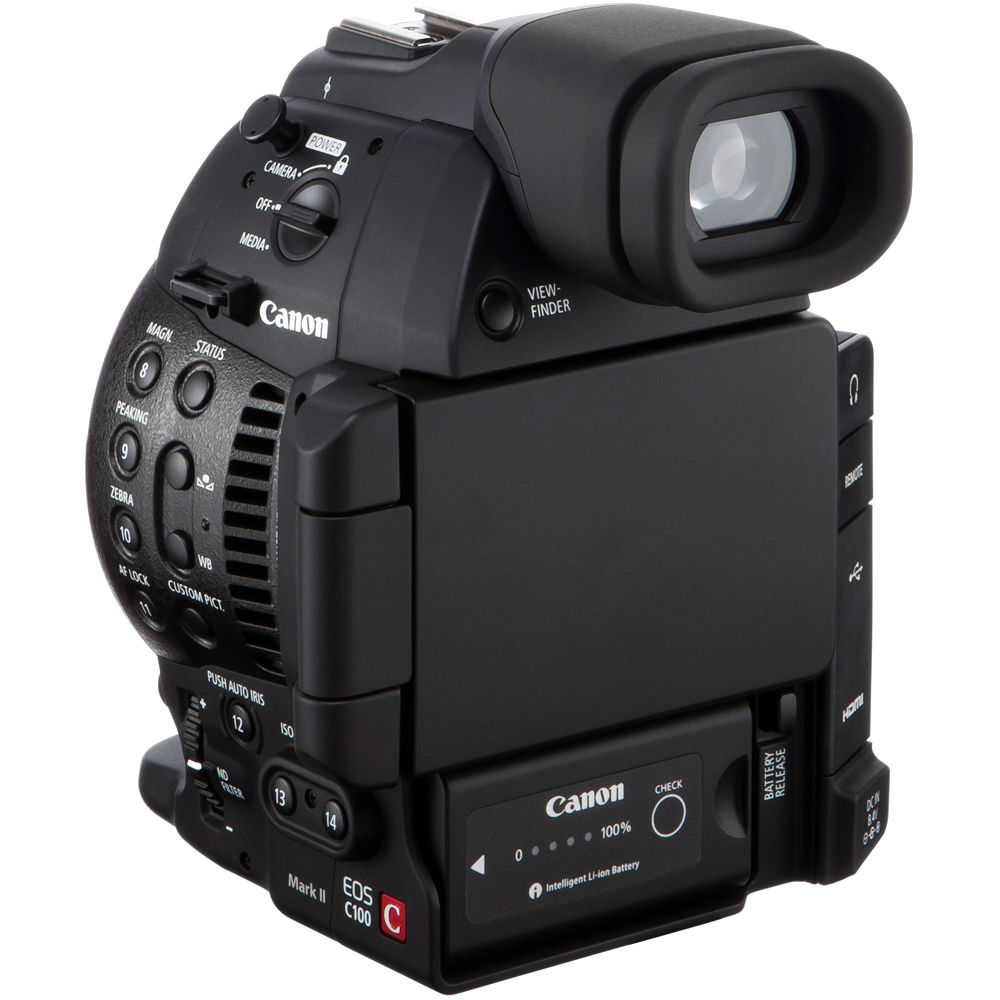 how to check firmware canon s100