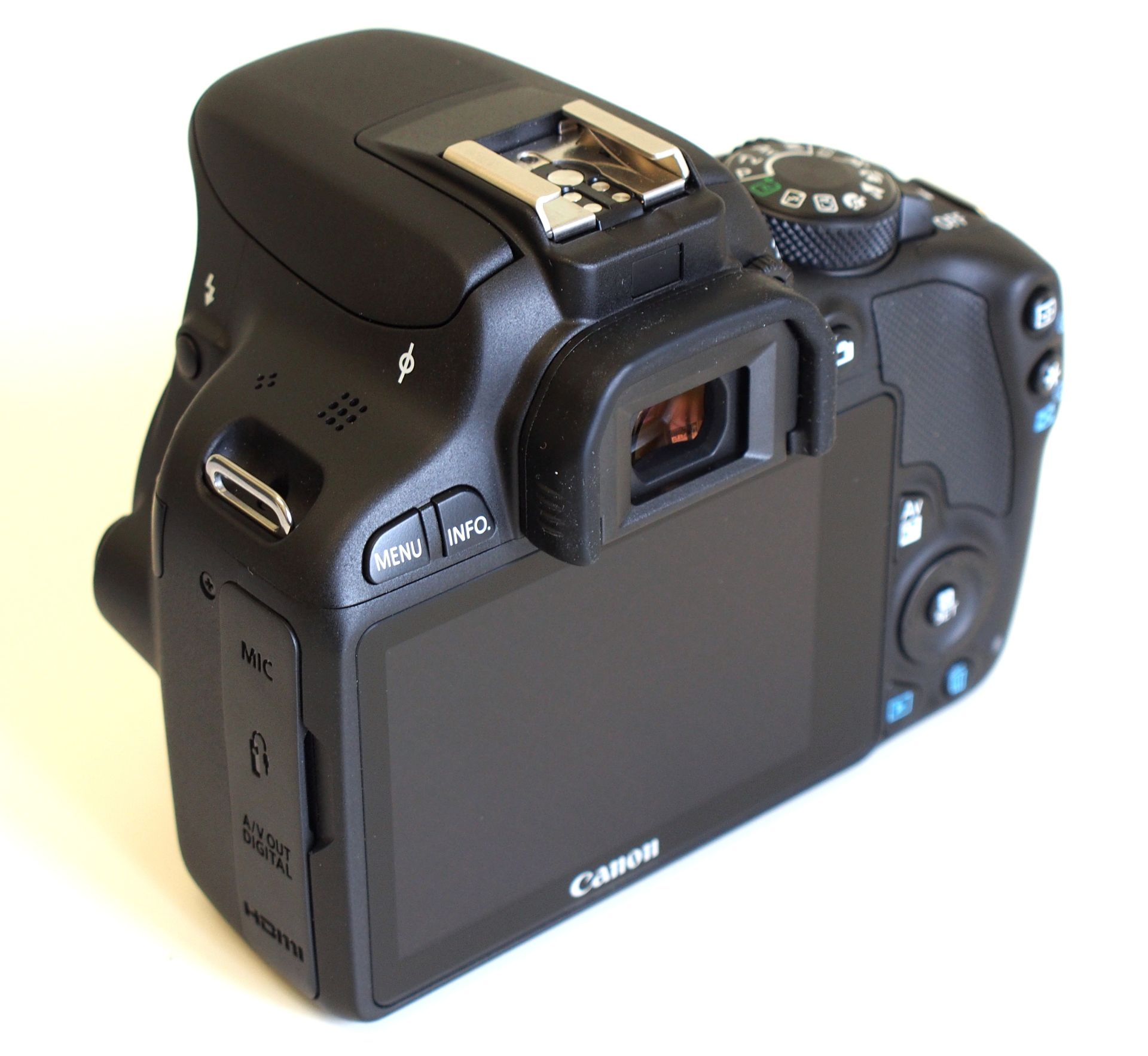 canon 80d firmware 1.0 2