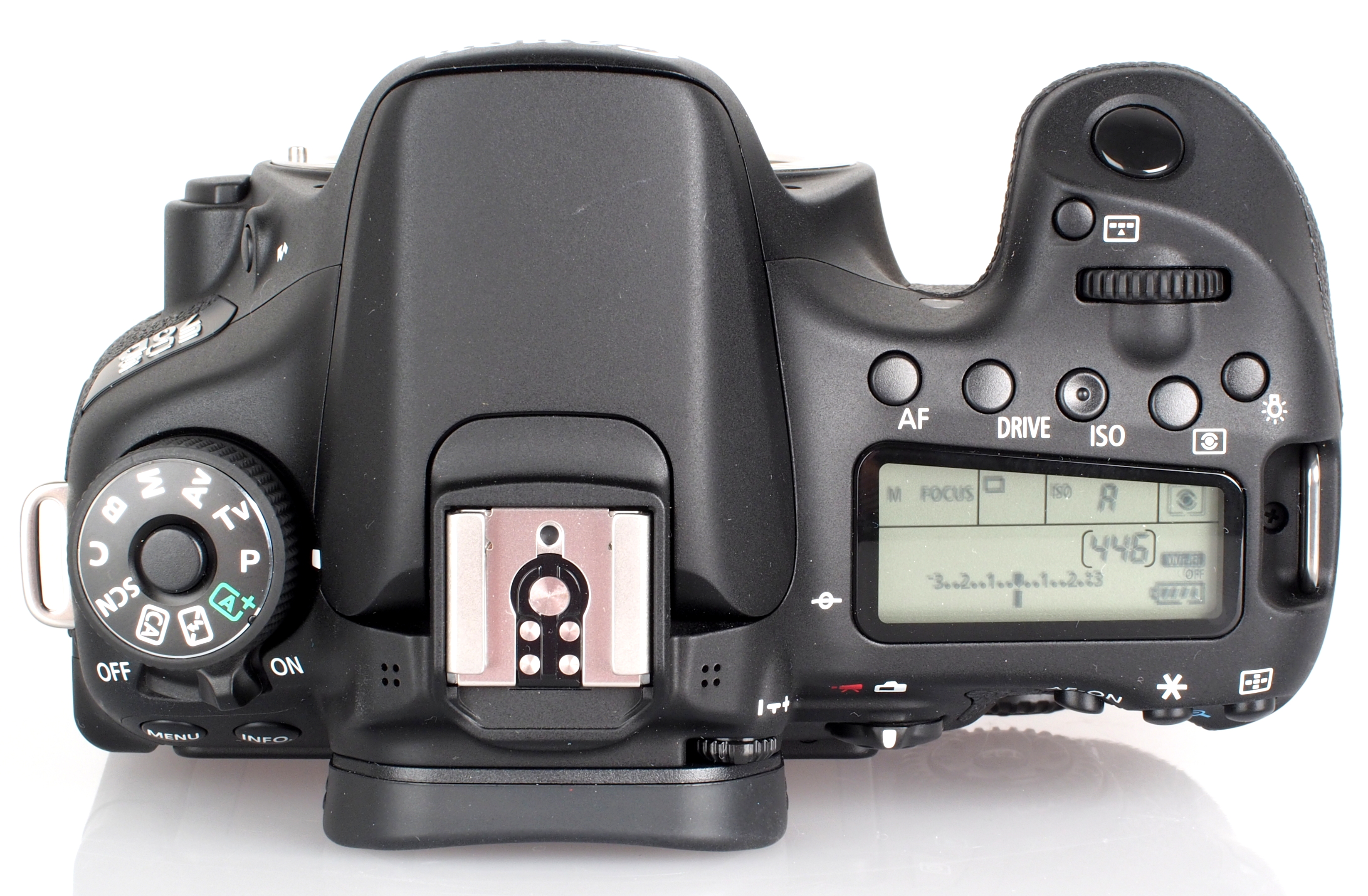 how to update canon 5d firmware
