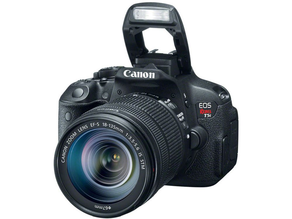 canon t3i firmware 1.0 5 download