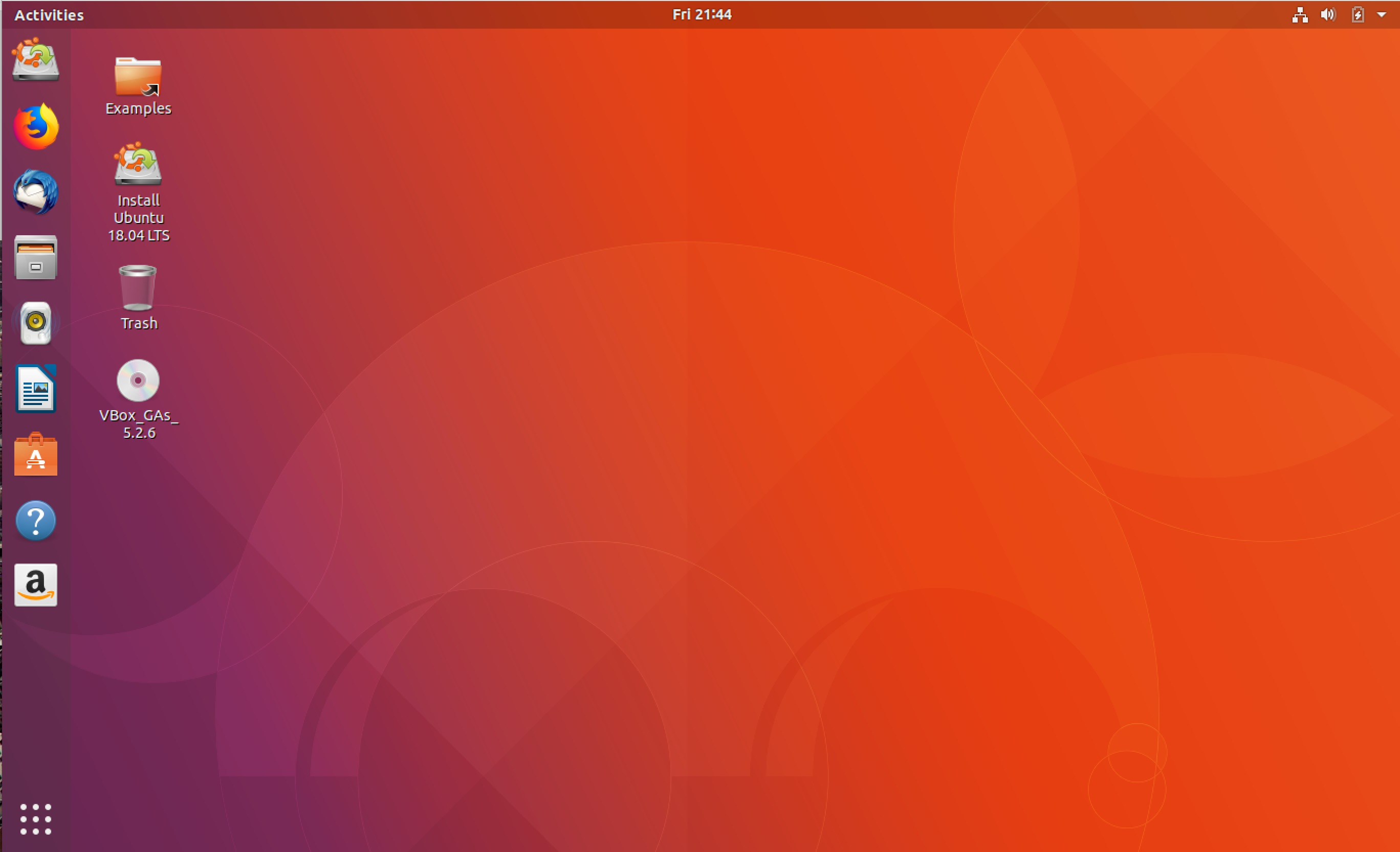 Canonical Invites Ubuntu Linux Users to Test Video Playback
