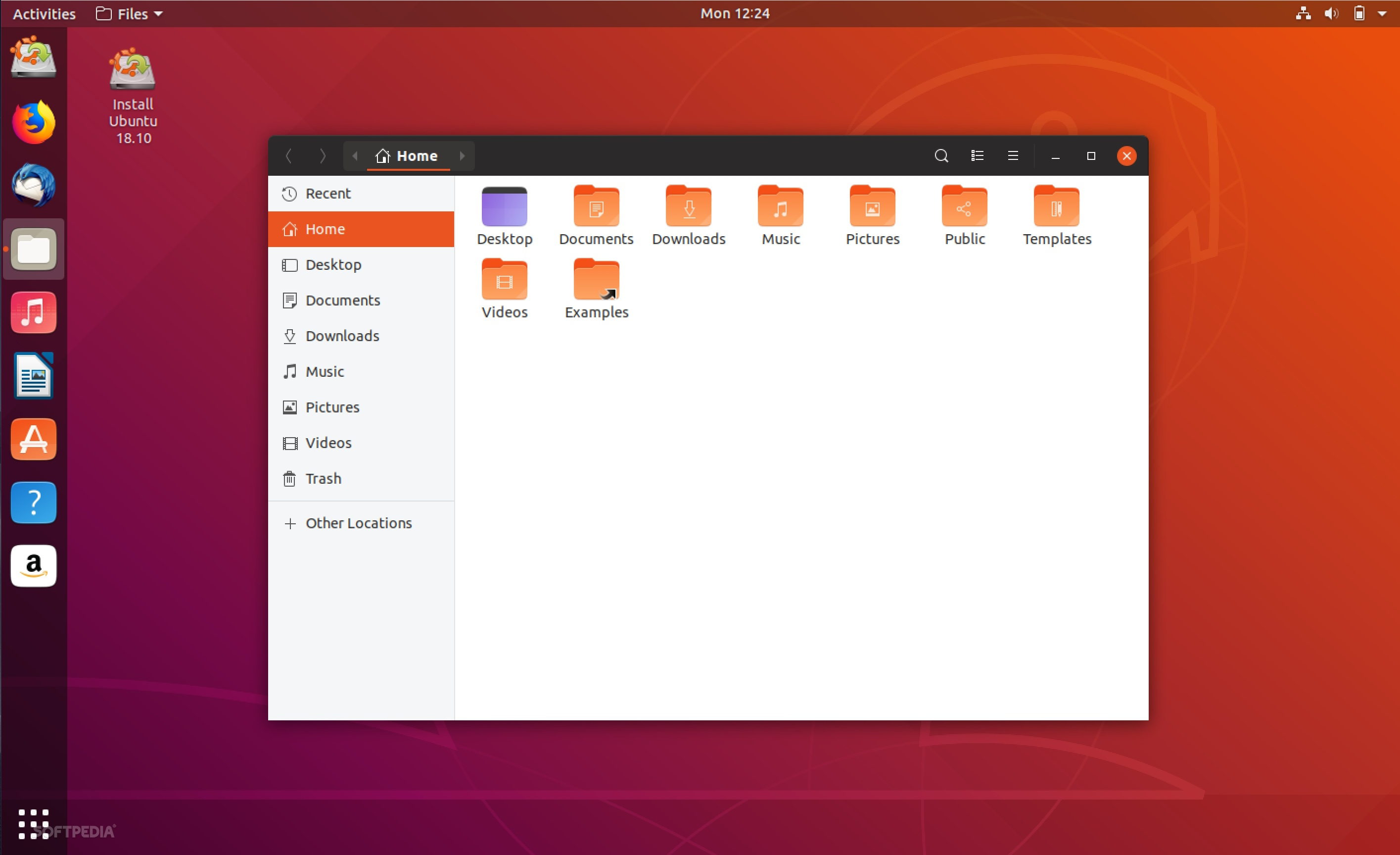 Canonical Needs Your Help to Test Nvidia GPU Support for Ubuntu