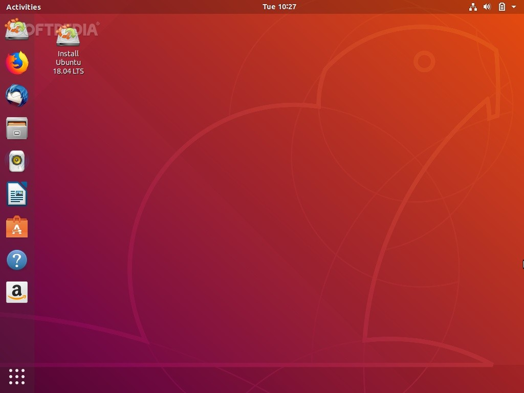 Canonical Patches GNOME Bluetooth Vulnerability on Ubuntu