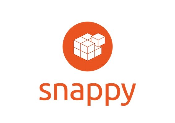 Canonical's Snappy Now Supports Latest Nvidia Drivers on