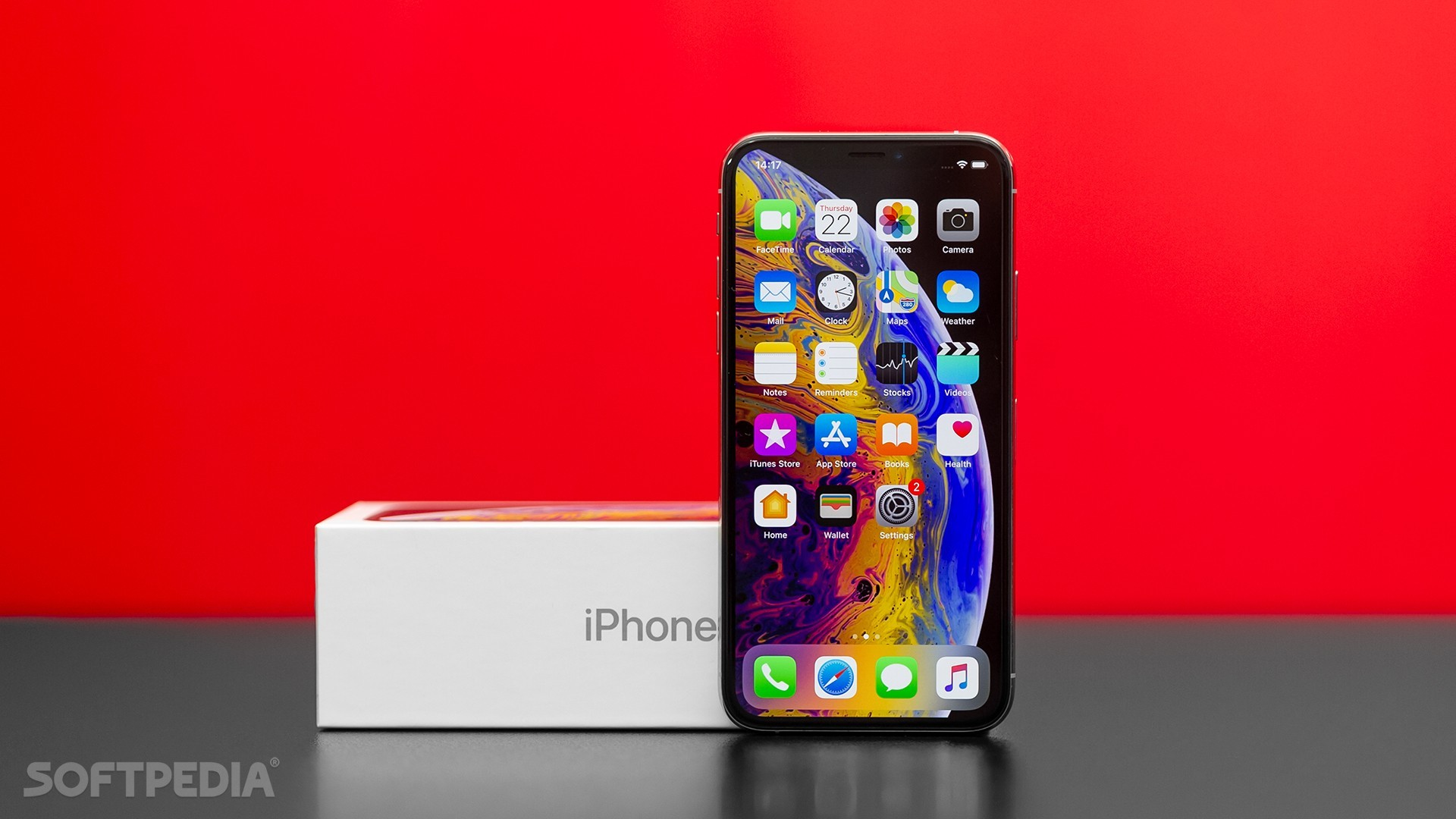 IPhone Prices in China are Slashed - Again