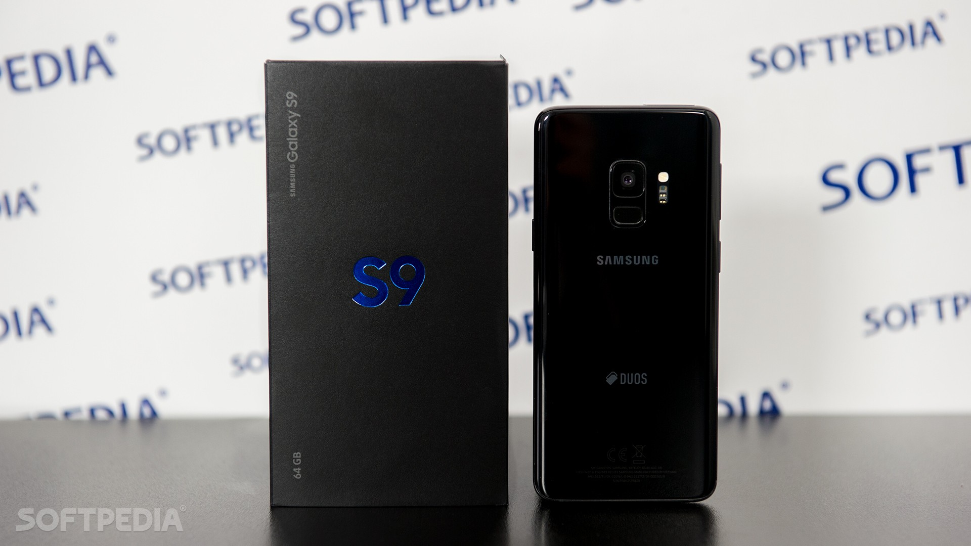 Samsung Galaxy S10 Launching February 20?