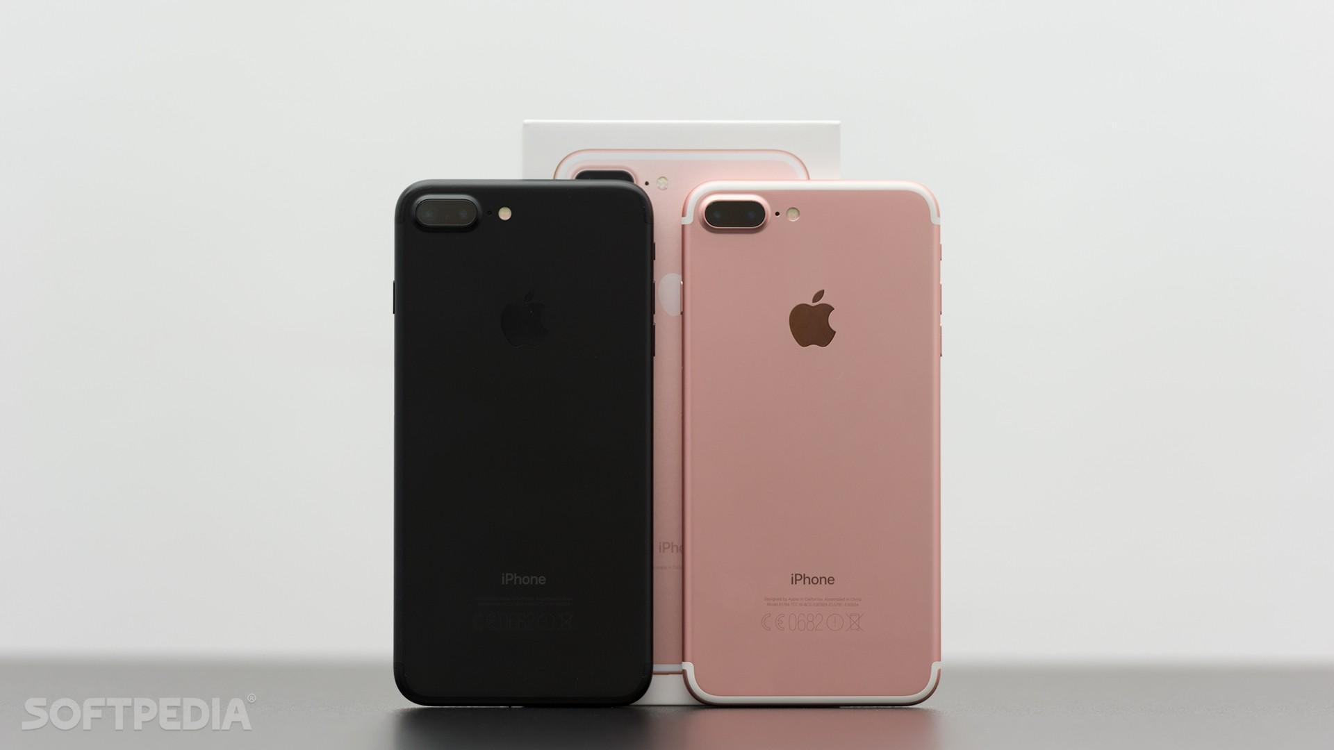 купить iphone 7 китай
