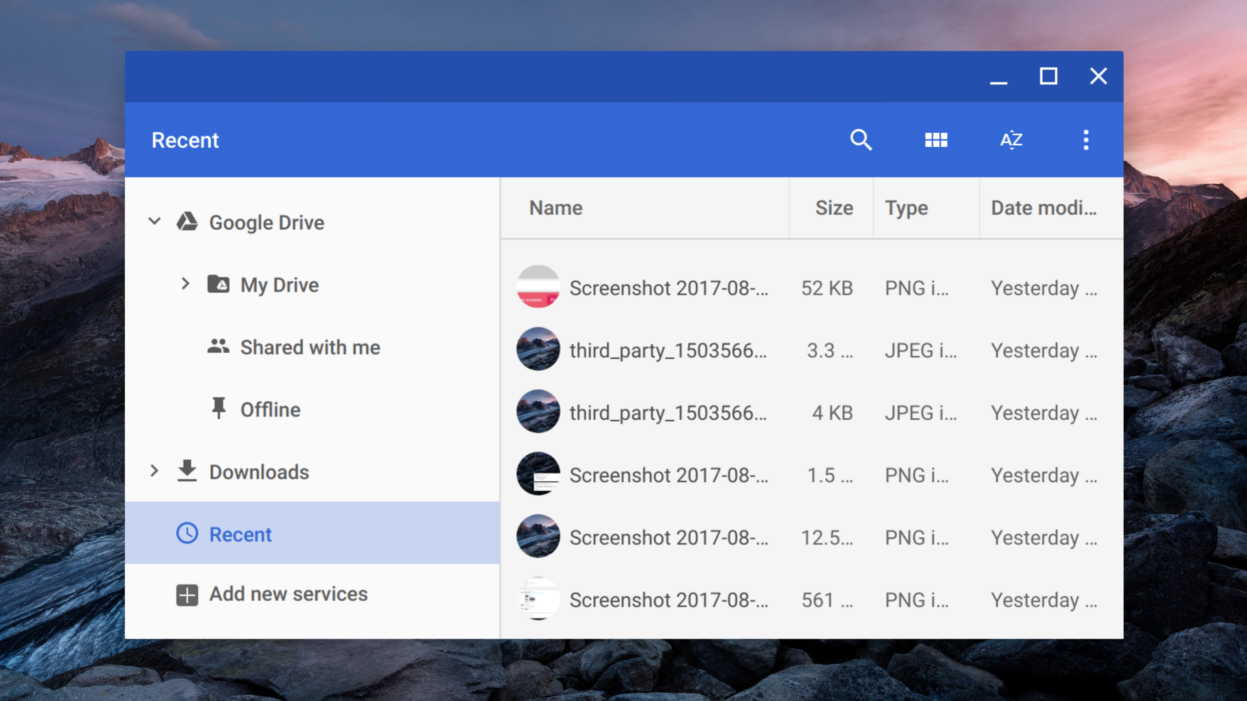Chrome OS Will Soon Allow All Chromebook Owners to Rename