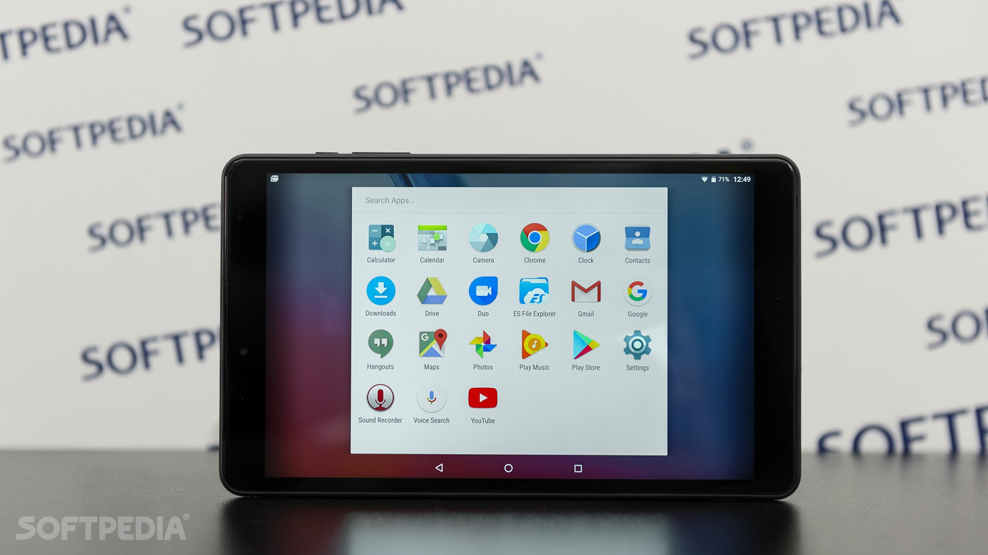 Chuwi Hi9 Android Gaming Tablet Review Nope