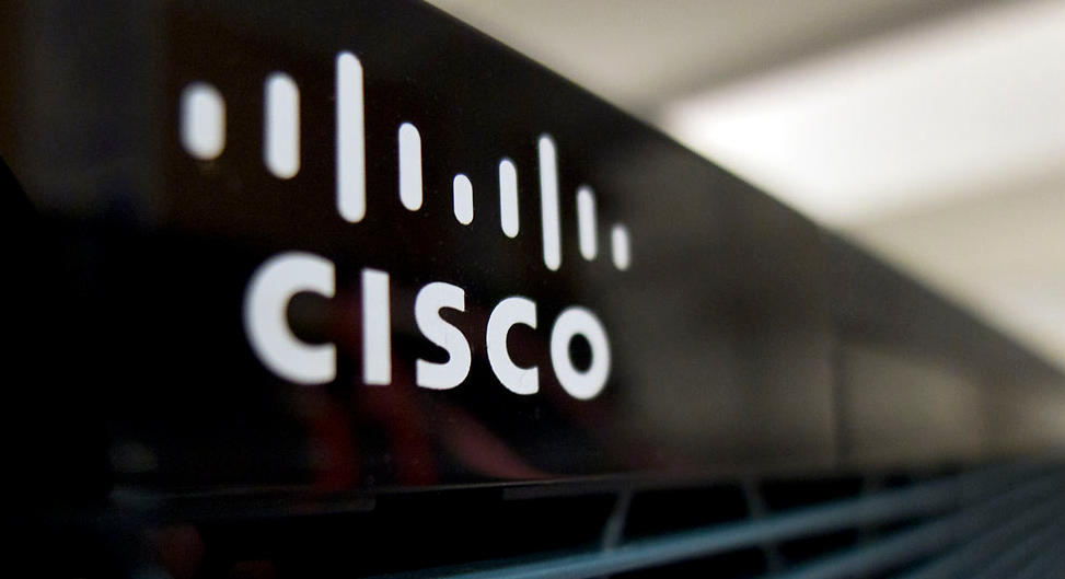 Cisco Patches Up Zero-Day Used by CIA to Exploit Hundreds of Switches