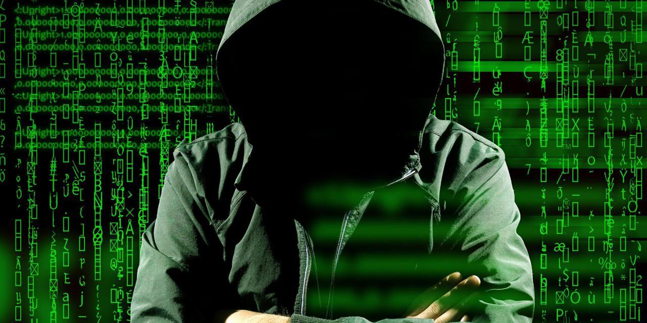 company pays hackers 3 million for windows iphone zero day exploits