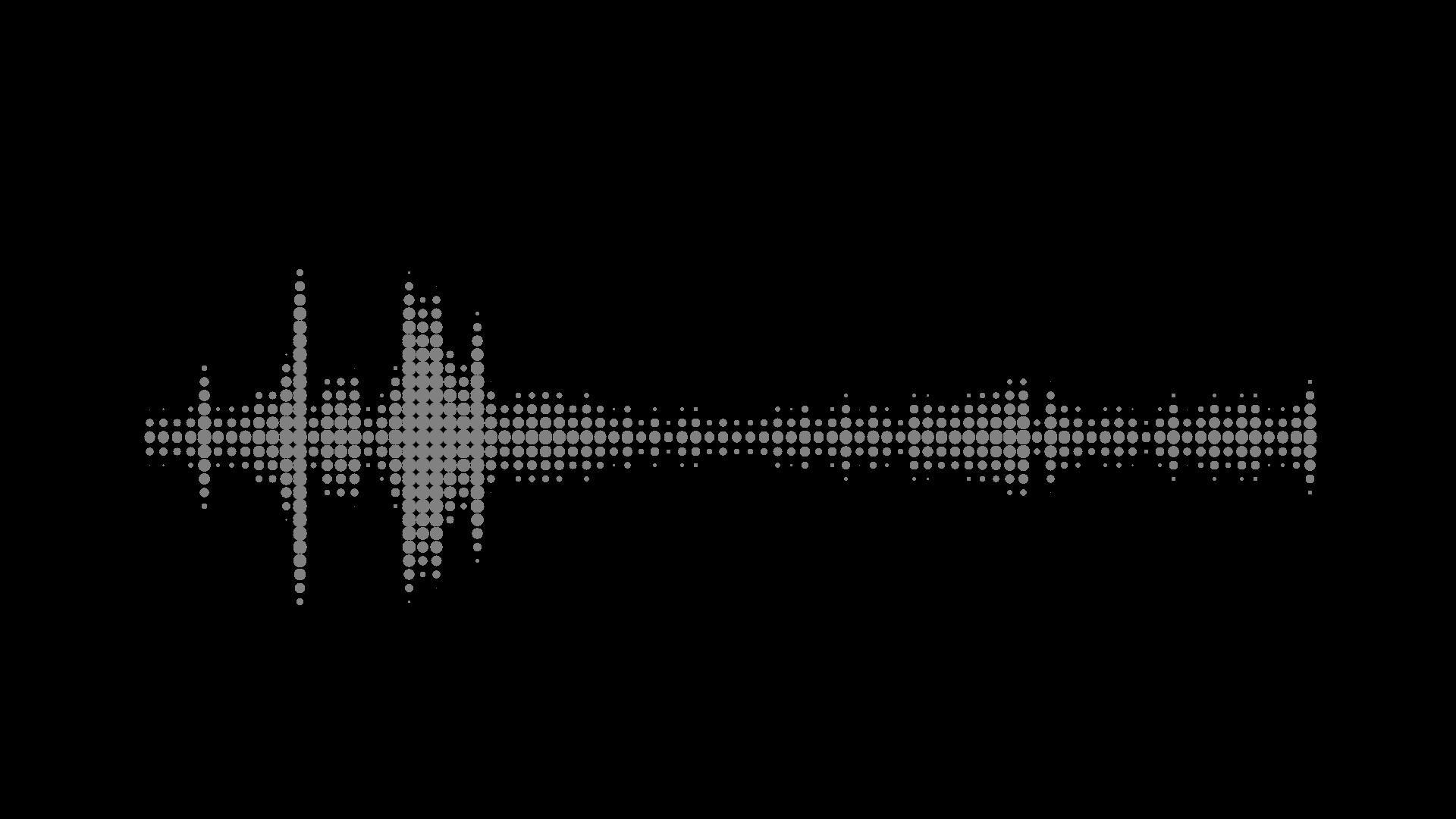 conexant high-definition (hd) audio driver windows 10