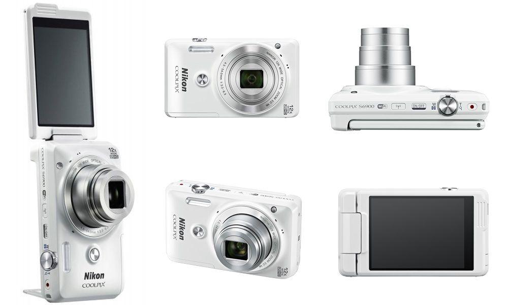 camera control pro 2 manual