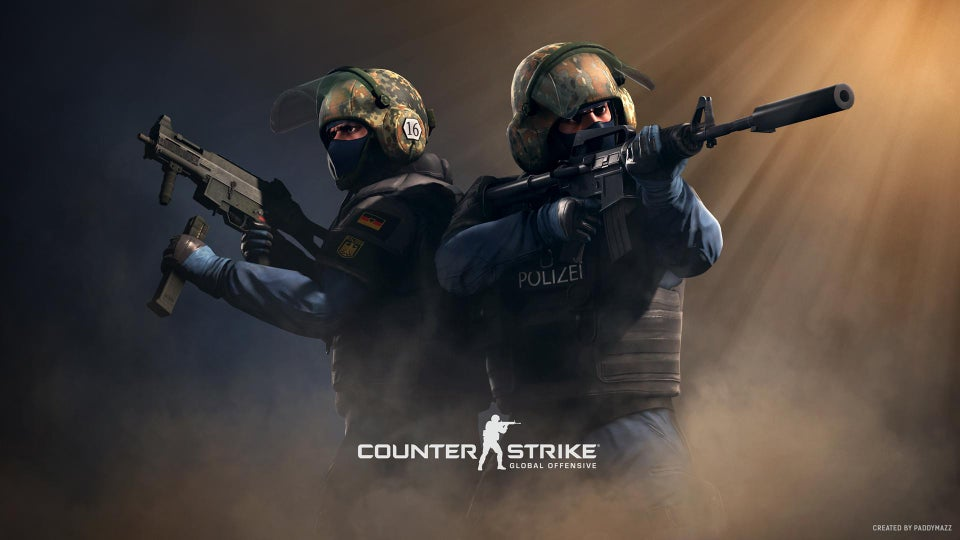 CS:Go Players Arrested for Throwing Matches and Illegal Betting