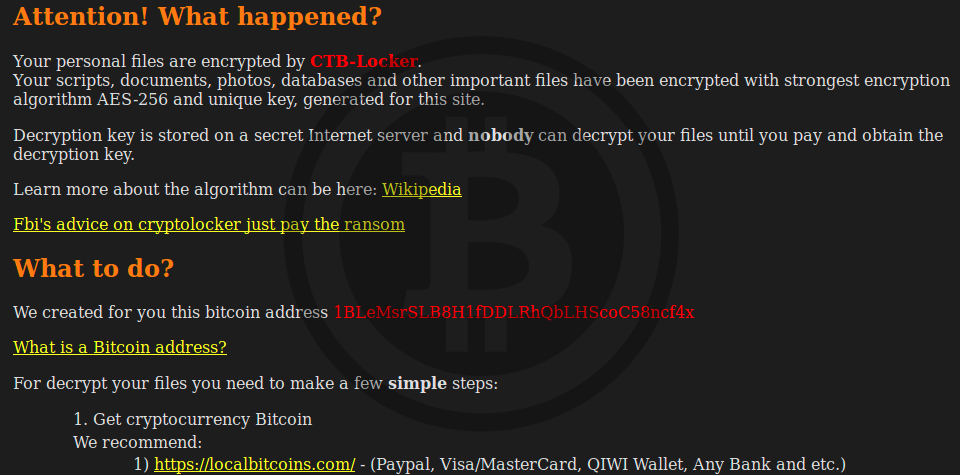 bitcoin vs zcash bx bitcoin