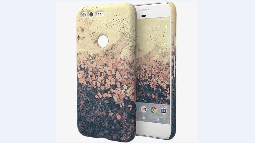 new concept 73e34 215e1 Customizable Pixel and Pixel XL Live Cases Available in the Google Store