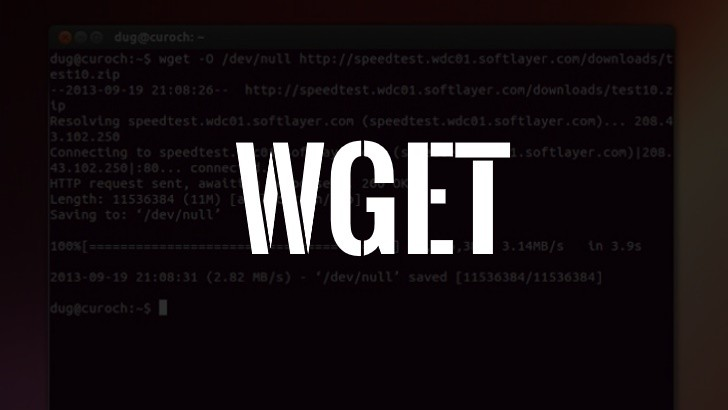 Dangerous GNU wget Vulnerability Still Not Patched in All Linux Distros
