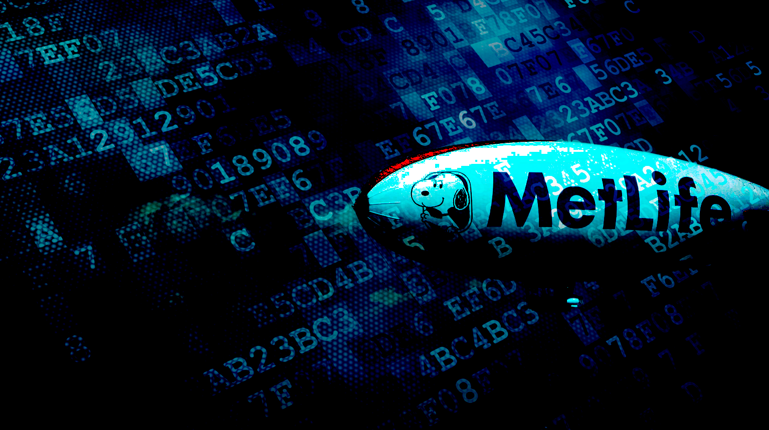 softpedia.com - Sergiu Gatlan - Data Leak Incident Reported by Fortune 500 Metropolitan Life Insurance Company