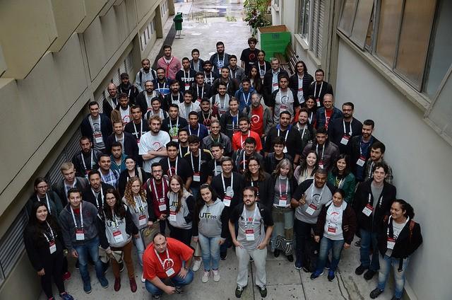 DebConf19 Debian Linux Confere...