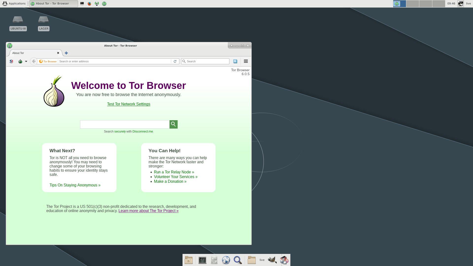 Линукс браузер тор hudra тор браузер web hydraruzxpnew4af