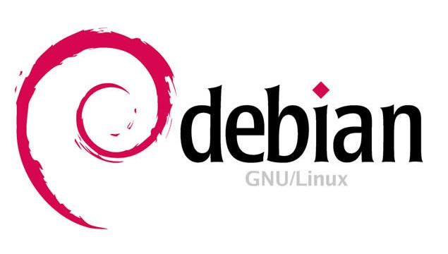 Debian Is Dropping Support for Older 32-bit Hardware Architectures