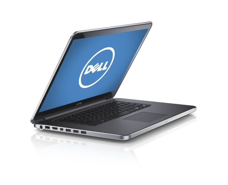 Dell Ships Laptops With Root Certificate Big Security No No Update