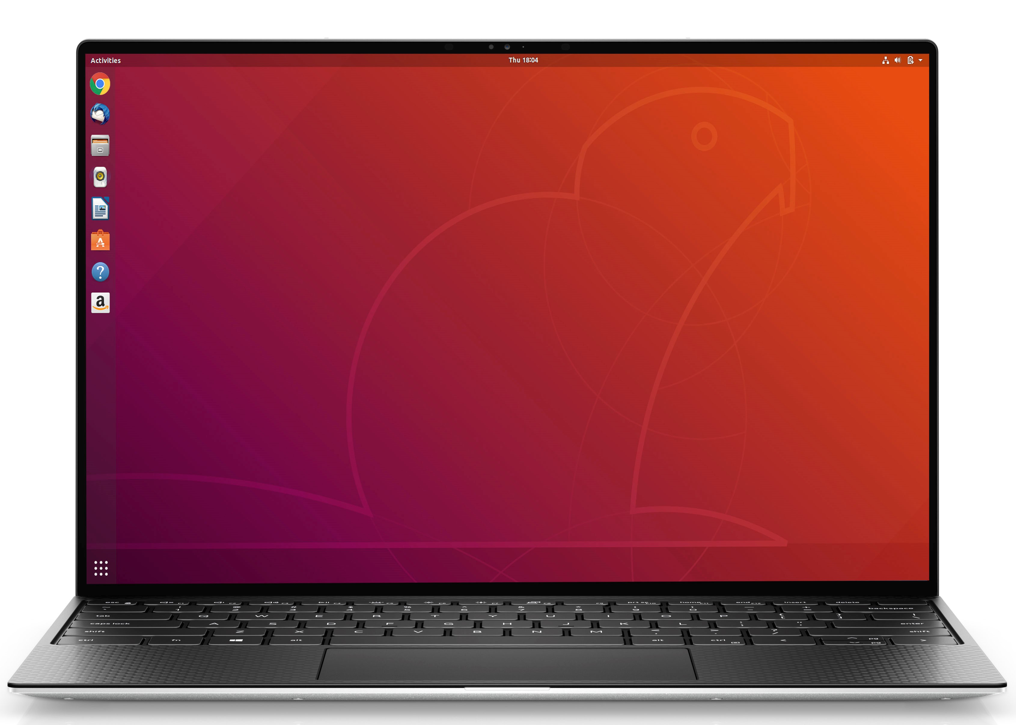 CES 2020- First Look At Dell XPS 13 And Latitude 9510 Laptops