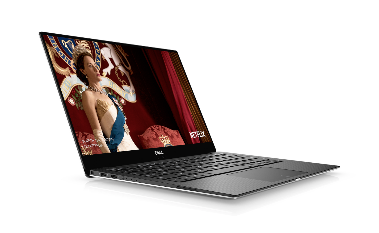 Dell Unveils Redesigned XPS 13 Laptop Powered by Ubuntu