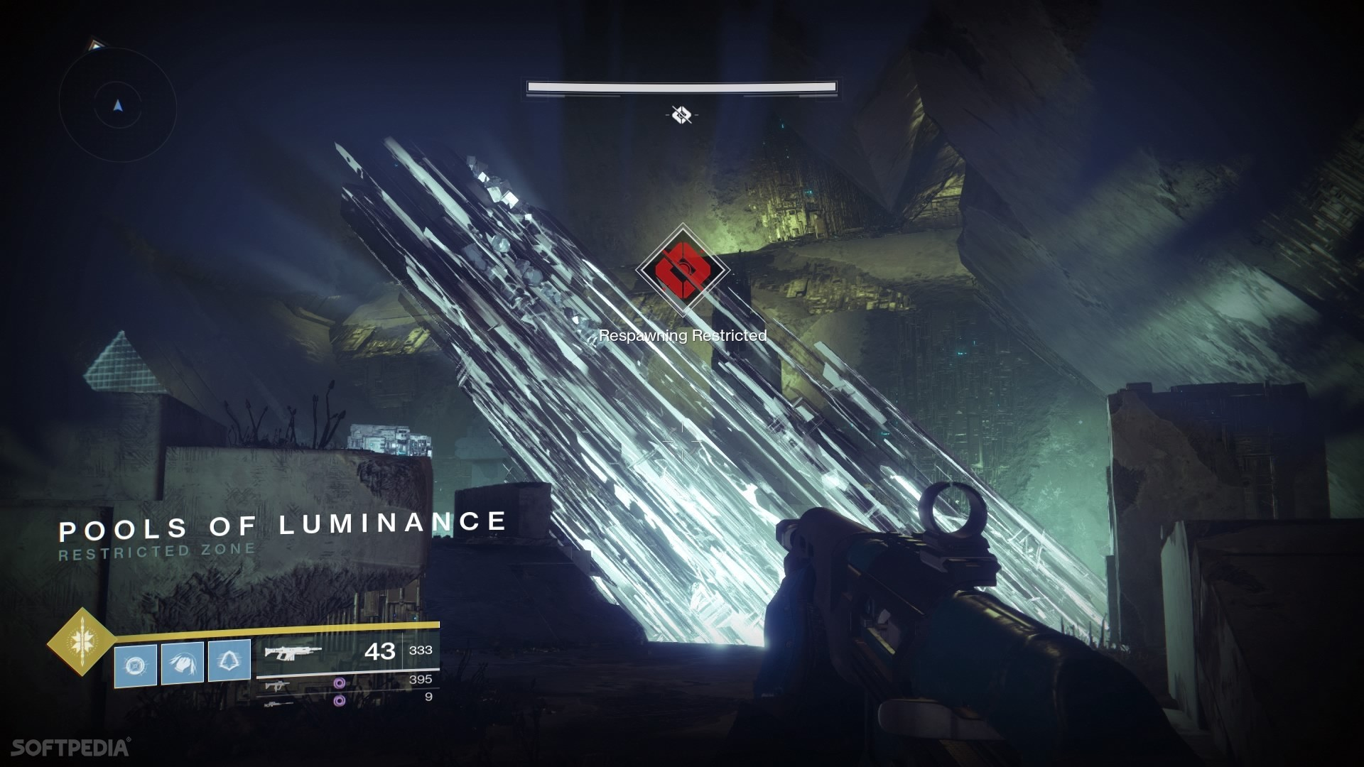 Destiny 2 Review (PS4) – More of the Same, but Bigger and Better