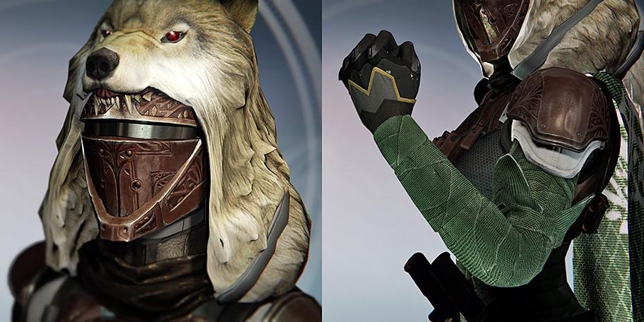 Destinys Iron Banner Returns On February 23 Rewards Revealed