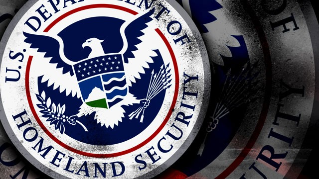 DHS and GCHQ Say There's no Reason to Doubt Apple, Amazon