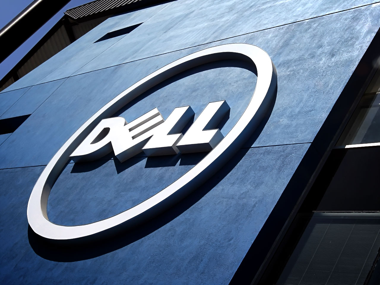 Do No install Spectre BIOS Updates, Dell Says