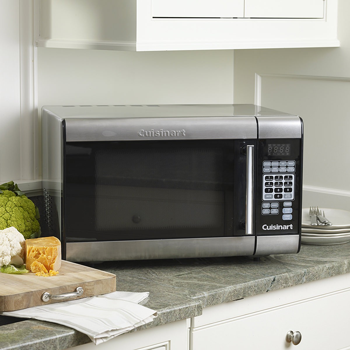 Wi-Fi Not Working or Slower Than Usual? Check Your Microwave