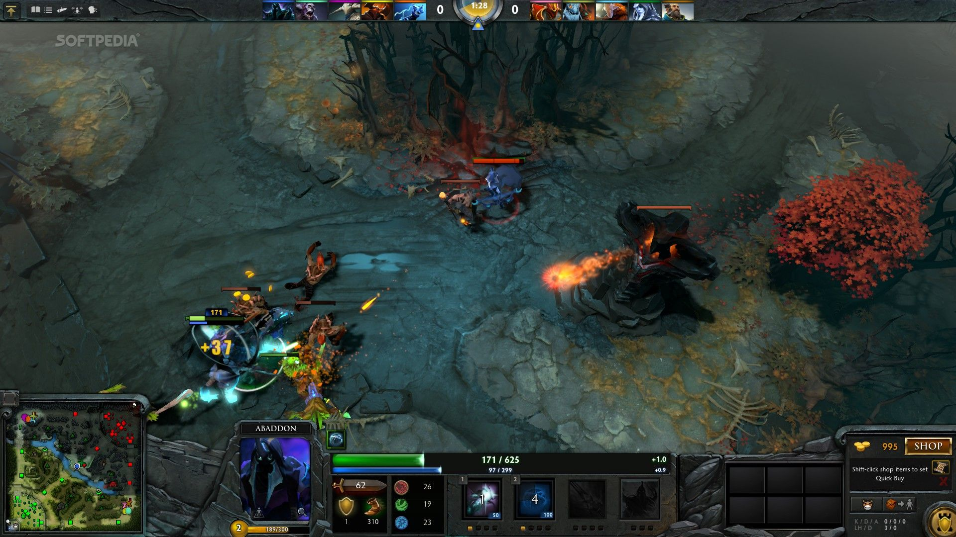 Image result for linux os  Dota 2