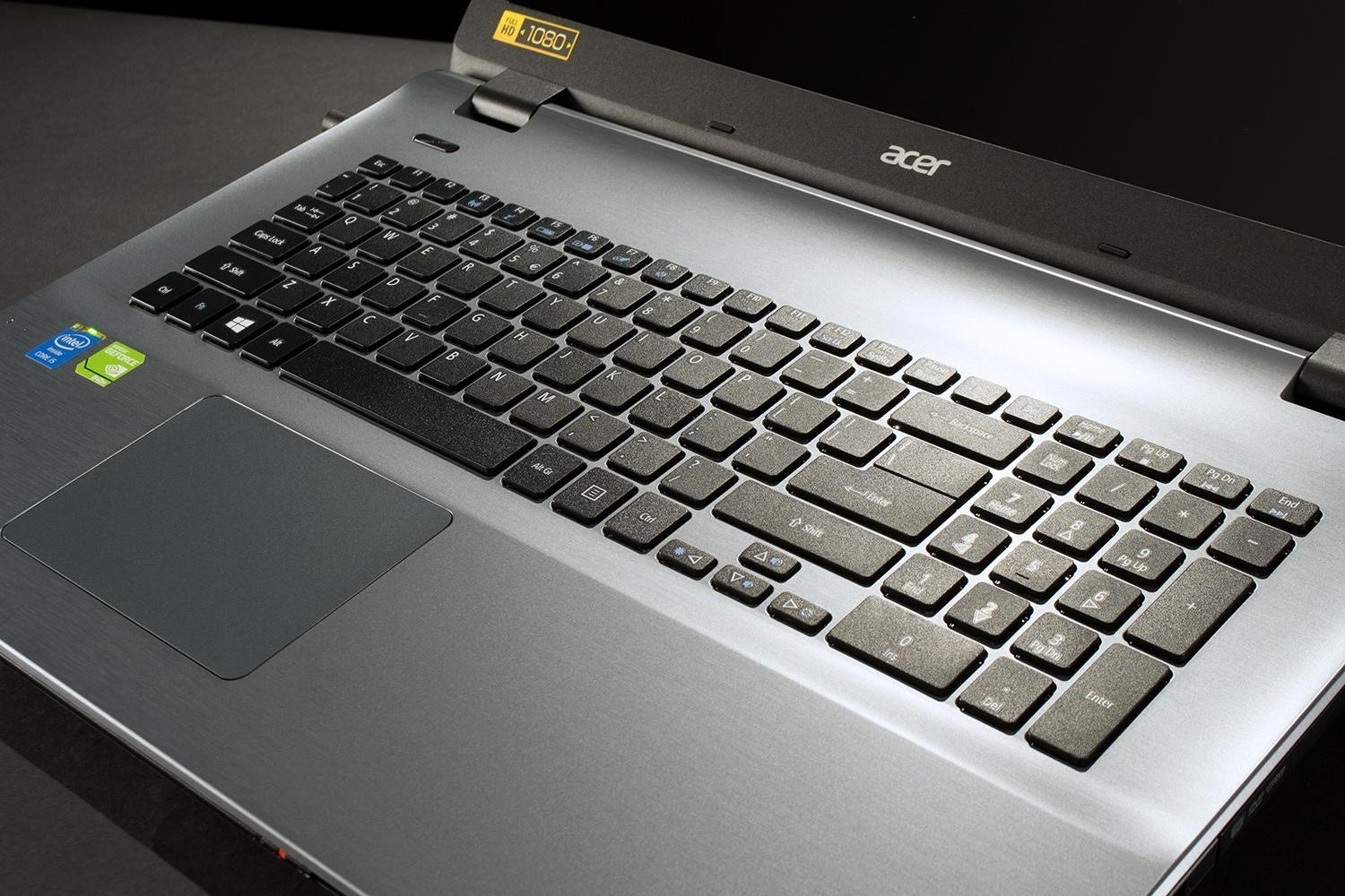 Acer Aspire E5-575G Intel Chipset Driver Download