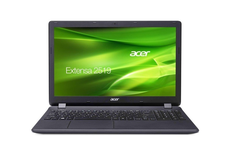 Acer Extensa 2519 ELANTECH Touchpad Download Driver
