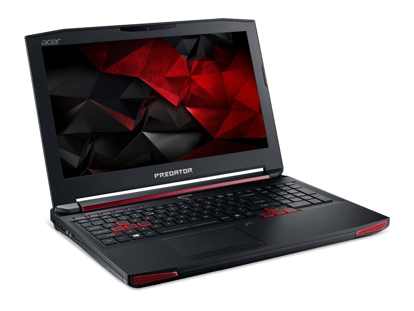 ACER PREDATOR G9-792 REALTEK CARD READER DRIVER DOWNLOAD FREE