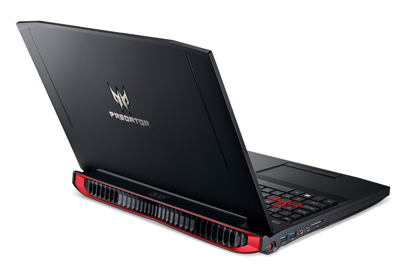 DRIVERS UPDATE: ACER PREDATOR G9-791 REALTEK CARD READER