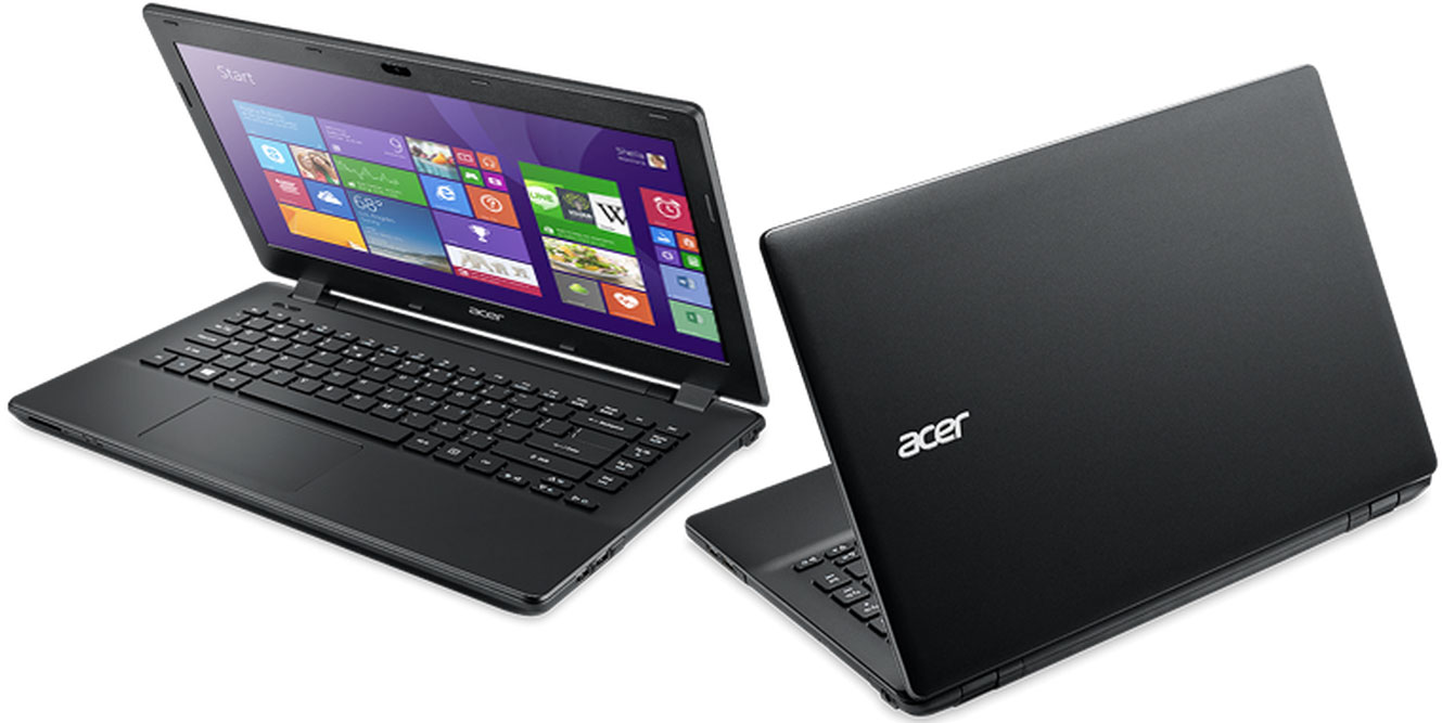 Acer TravelMate P245-MG ELANTECH Touchpad Mac