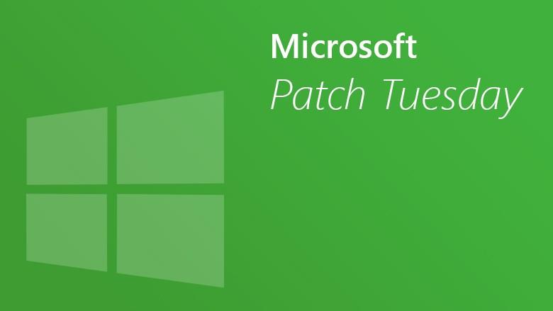 download windows 10 november update