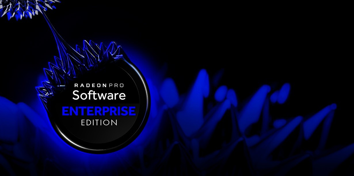 Download AMD's New Radeon Pro Adrenalin Edition Driver
