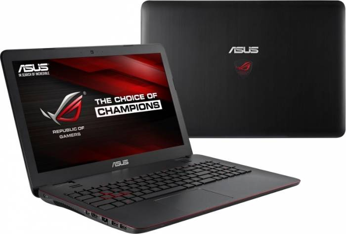 ASUS ROG G771JM RALINK BLUETOOTH DRIVERS WINDOWS 7