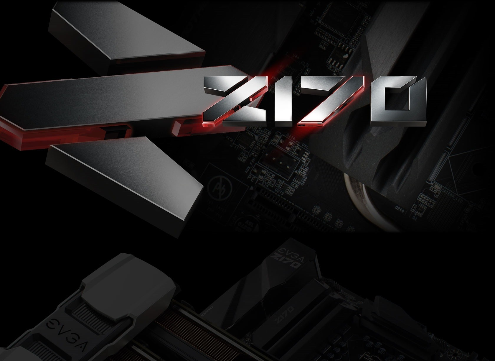 Download BIOS 1 05 for EVGA Z170 Classified, FTW, and